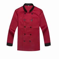 veste de cuisine noir veste de cuisine homme beau veste de cuisine noir et