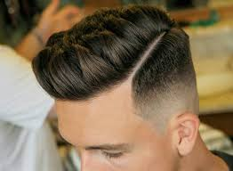 new hairstyle for men hairstyles for men billedstrom com