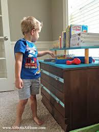 117 best kids for charlie images on pinterest boy bedrooms