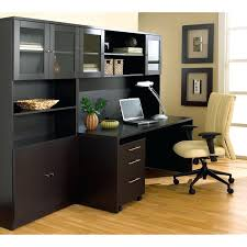Computer Desks And Hutches Home Office Desks With Hutch Home Computer Desk Hutch