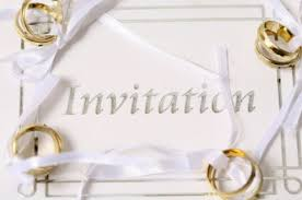 create wedding invitations online make your own wedding invitations online marialonghi