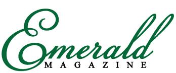 Emerald Emerald Magazine