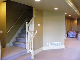 basement stair designs u2014 indoor outdoor homes how to build
