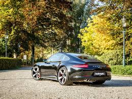 porsche 911 turbo production numbers this porsche 911 50th anniversary comes with a big price tag