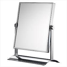 Free Standing Bathroom Mirror Narrow Bathroom Storage Cabinet Impressive Design Doc Seek
