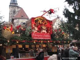 68 best stuttgart markets images on