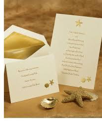 Wedding Invitation Cards Designs Wedding Invitations Ocean Theme Ideas Wedding Decor Theme