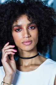 simple african american hairstyles bob hairstyles simple african american hairstyles bobs idea in