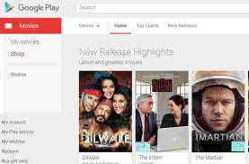 34 netflix alternatives free paid movie streaming sites