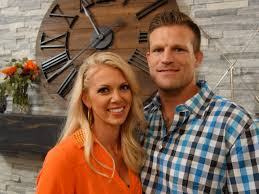 Flipping Vegas 10 Things To Know About Flip Or Flop Vegas Hosts Bristol And