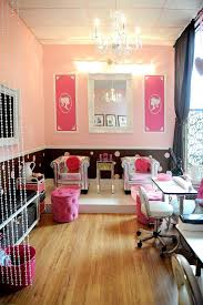 256 best contemporary eclectic design kids room girls playroom ideas toddler play room ideas decor