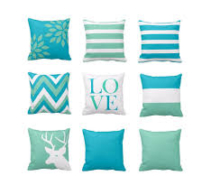 cushion covers for sofa pillows couch pillow covers sofa pillows decorative pillow covers scuba