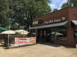 pita pit to open in the plaza midtown what now atlanta