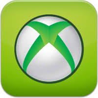 xbox emulator android xbox 360 emulator apk v1 9 1 for android reloadapk