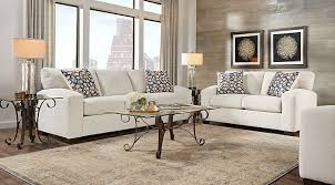 White Living Room Set Living Room Best Living Room Sofa Sets Cheap Living Room Sets