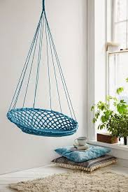 Diy Armchair Best 25 Hammock Chair Ideas On Pinterest Hanging Chair Bedroom