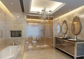 bathroom ceilings ideas 17 extravagant bathroom ceiling designs that you ll fall in