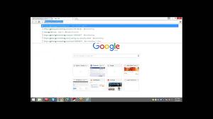 html online class 4