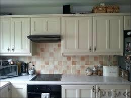 rustic backsplash for kitchen porcelain tile backsplash kitchen kitchen porcelain tile rustic