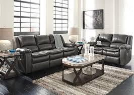 best 25 grey reclining sofa ideas on pinterest comfy sectional