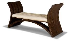 andrew muggleton furniture design lotus bench benches
