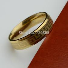 muslim wedding ring wedding rings pictures muslim wedding rings
