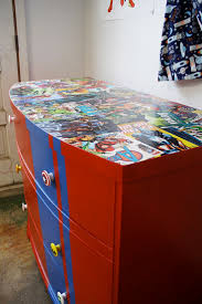 Avengers Table And Chairs 264 Best Furniture With Statement Images On Pinterest Painted