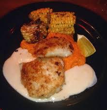 Coastal Kitchen Seattle - seattlebars org december 2011