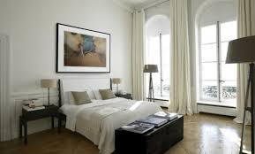 chambre d hote alsace pas cher décoration chambre d hotel contemporaine 39 montreuil chambre