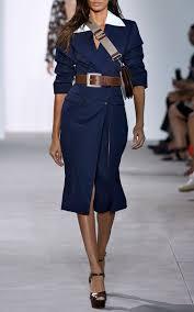 michael kors black friday 2017 michael kors collection spring summer 2017 moda operandi