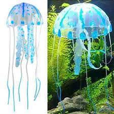 392 best aquarium décor images on aquariums fish