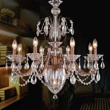 popular rusty chandelier buy cheap rusty chandelier lots from