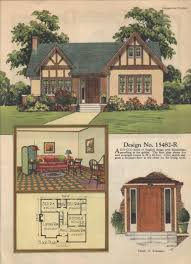 100 english tudor house plans m luxihome