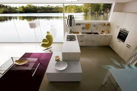 casaitaliana srl u0026 it u0027s luxury italian furniture