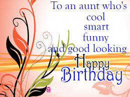 happy birthday messages for aunt birthday wishes greetings