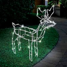 solar powered garden lights bunnings home outdoor decoration