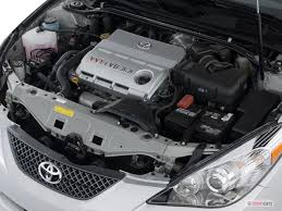 1992 toyota camry problems 07 toyota camry engine 07 engine problems and solutions