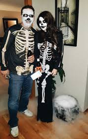 the awesomeness of halloween with kids u2014 first thyme mom