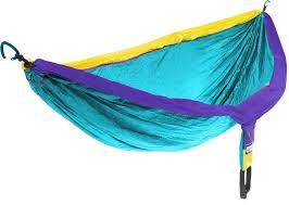 eno doublenest hammock at rei