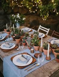 table decor best 25 succulent table decor ideas on succulent