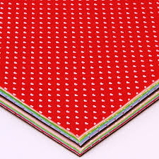 non woven fabric picture more detailed picture about heart