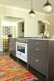 cobonz com 85 belmont kitchen island designs rice