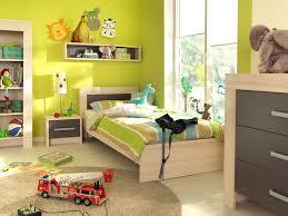 welle babyzimmer babyzimmer