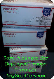 147 best care package ideas to send to troops images on