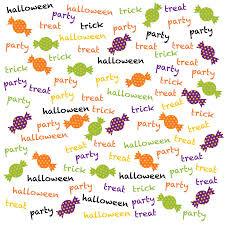 halloween colored scrapbooking background papers http daniellemoraesfalcao minus com i bmzylb5i8ckm2 halloween