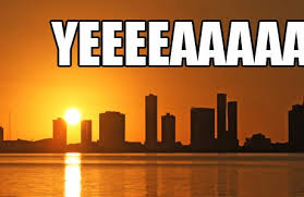 Csi Glasses Meme - josh a cagan on twitter the csi miami sunglasses meme is so