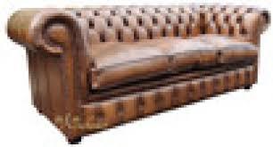 Fibre Filled Sofa Cushions Fibre Filled Sofa Brokeasshome Com