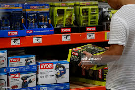 phenix city home depot black friday sales 29 best images about shopping home depot supply shopping home
