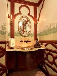 asian bathroom ideas asian style bathrooms hgtv
