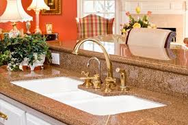 how to fix a leaky moen kitchen faucet how to fix a leaking moen kitchen faucet hunker